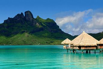 bora boraBuckets Lists, Favorite Places, Dreams, French Polynesia, Best Quality, Regis Bora, Travel, Bora Resorts, Borabora
