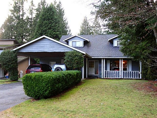 4531 199th St, Langley Property Listing: MLS® #F1430627 http://www.langleyhomesearch.com/listing/f1430627-4531-199th-st-langley-bc-v3a-5z9/
