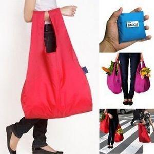 Eco-Storage-Grocery-Handbag-Foldable-Shopping-Tote-Bags-Reusable-IB