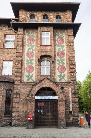 Magical Nikiszowiec, Katowice, Poland  | Travel Dudes Social Travel Community