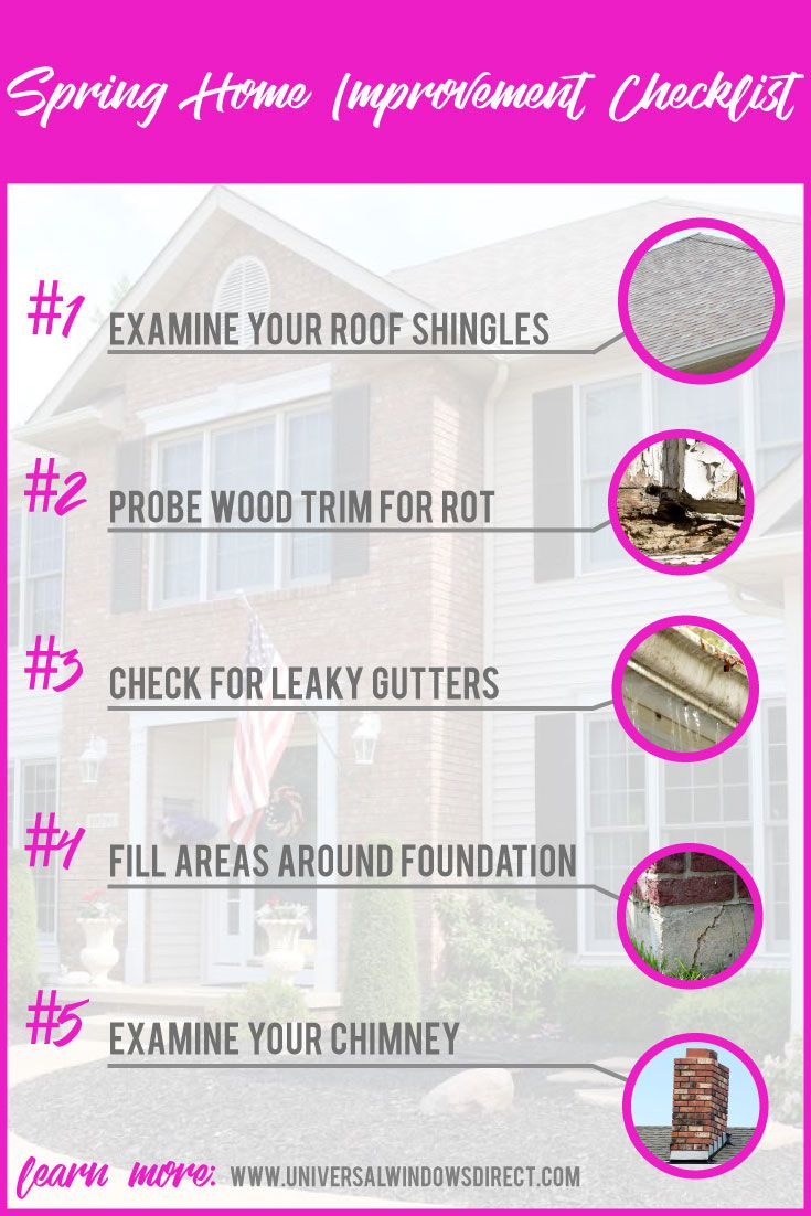 Home improvement tips to help you out home improvement ideas - Find This Pin And More On Home Improvement Tips Ideas By Uwdcle