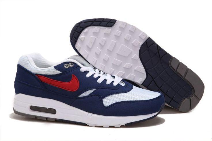 Nike Air Max 87 Hommes,chaussures jogging,jordan women - http://www.autologique.fr/Nike-Air-Max-87-Hommes,chaussures-jogging,jordan-women-29530.html