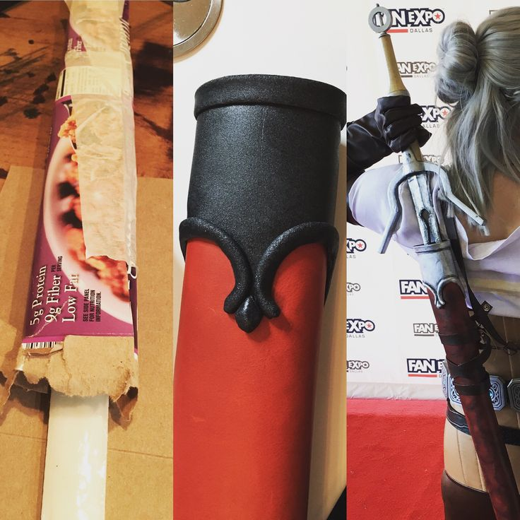 how to get best sword in witcher 3