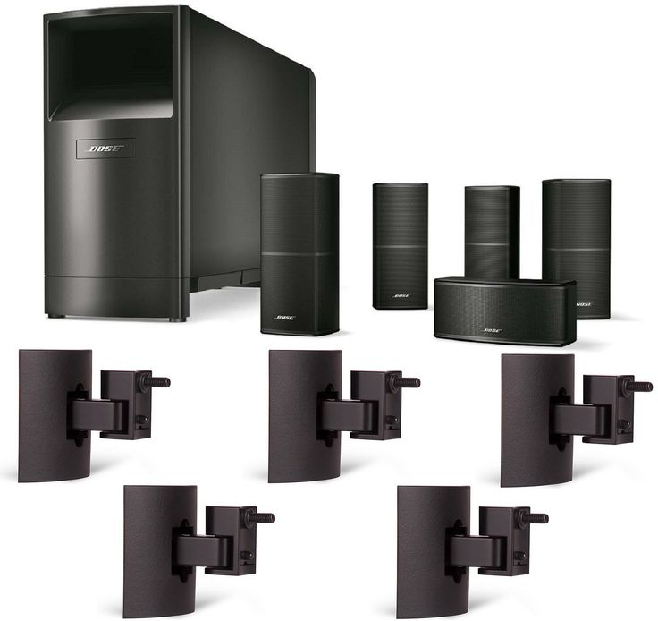1000 Ideas About Home Theatre On Pinterest: 1000+ Ideas About Home Theater Systems On Pinterest