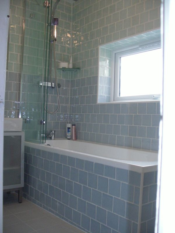 Bathroom Refitters best 25+ bathroom fitters ideas on pinterest | purple downstairs
