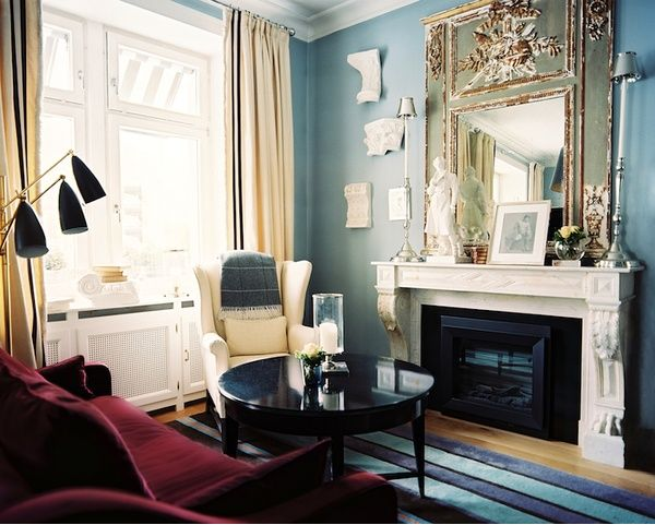 295 best burgundy teal images on pinterest my house paint and bedroom. Black Bedroom Furniture Sets. Home Design Ideas