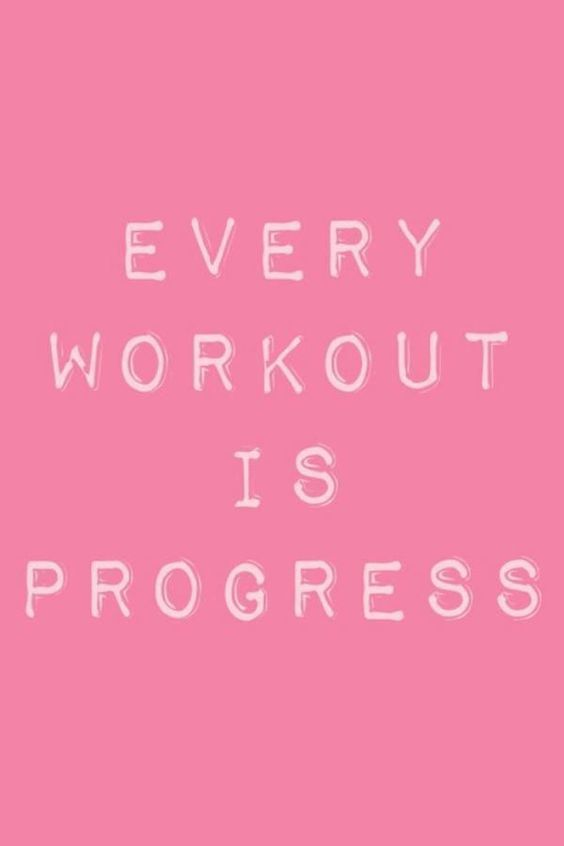 2217 best Fitness Motivation Quotes images on Pinterest | Inspire ...