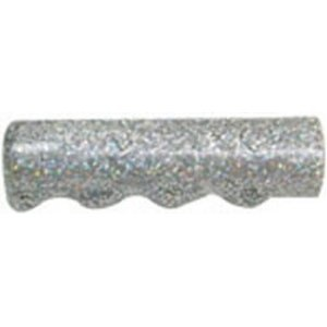 7/8, Sparkle Silver Grips