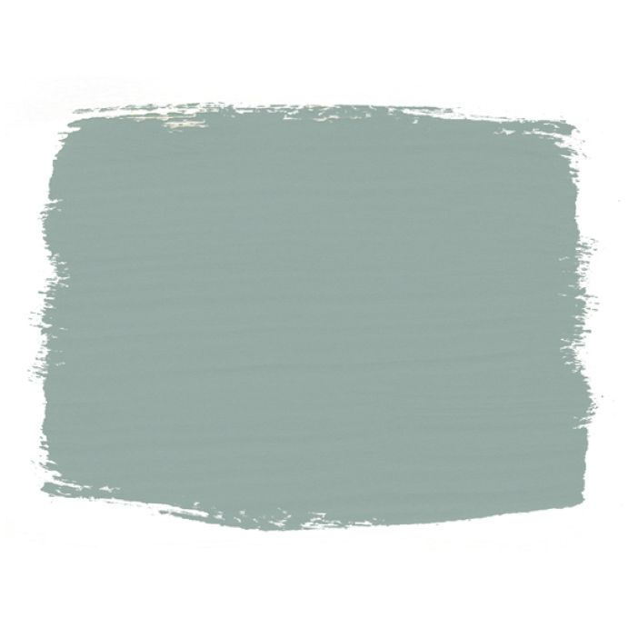 17 Best Images About Duck Egg Blue On Pinterest Paint