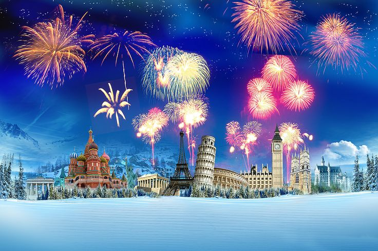 Christmas Fun Facts and Interesting Trivia From Around the World