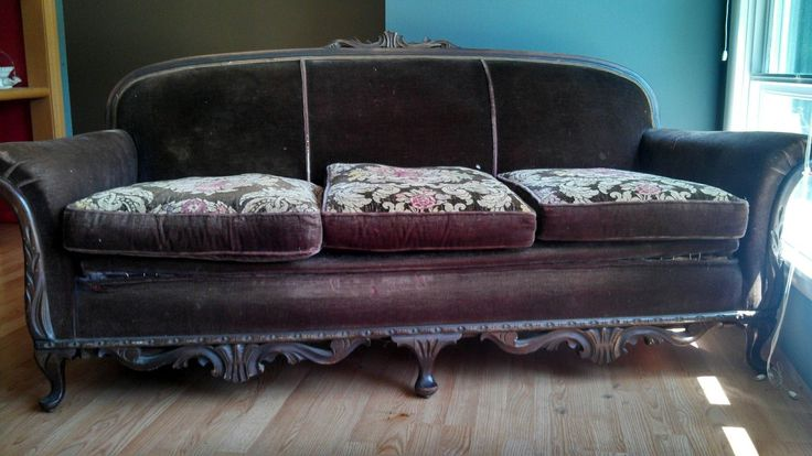 17 best images about karpen furniture on pinterest sleepy hollow living room sets and bedroom - Ebay living room furniture sets ...