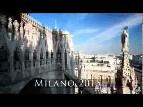 Experience History, Culture And Cuisine - Video by Rjd for the #Expo2015 videocontest on @Zooppa for Creatives Italy. #Italy #Italia #Milano #Milan #Beauty #Creativity #Art #Food #Planet #Energy #Life #ExpoMilano2015