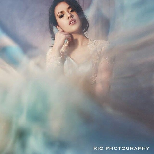 Artwork Raisa