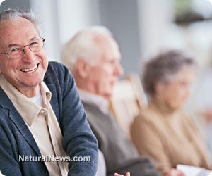 After less than two weeks of intense bicarbonate of soda or baking soda (not baking powder) and blackstrap molasses consumption, he escaped not only cancer but toxic orthodox treatments. http://www.naturalnews.com/042525_stage_IV_prostate_cancer_baking_soda_treatment_five_year_update.html
