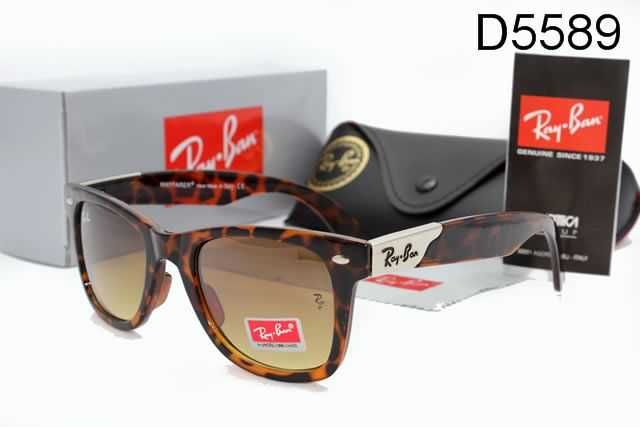 What Is The Price Of Ray Ban Sunglasses