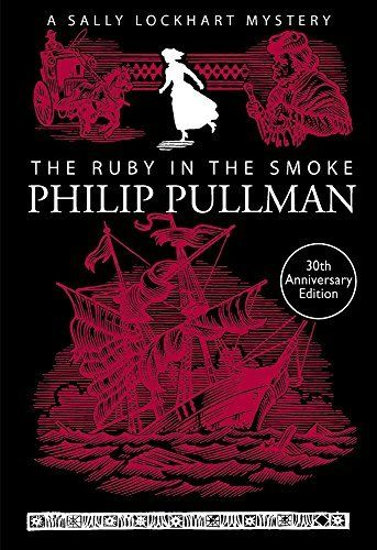 The Ruby in the Smoke (A Sally Lockhart Mystery), http://www.amazon.co.uk/dp/1407154192/ref=cm_sw_r_pi_awdl_Y.Wyxb683789F