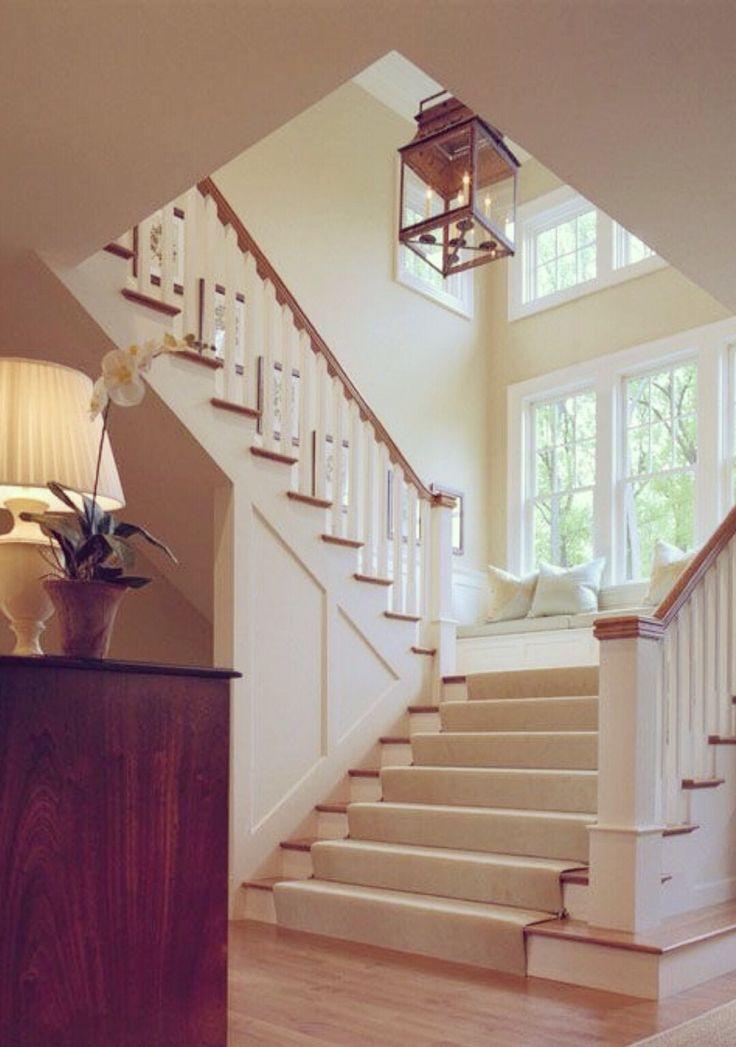 Foyer Window Xp : Best interior design images on pinterest
