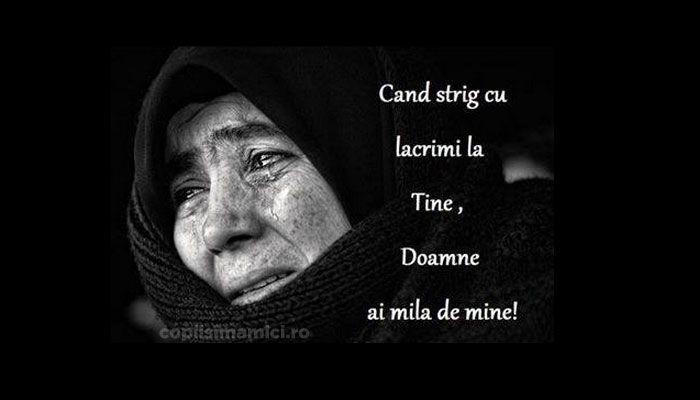 Doamne Ai Mila De Mine #dumnezeu #god #religie #citate #credinta