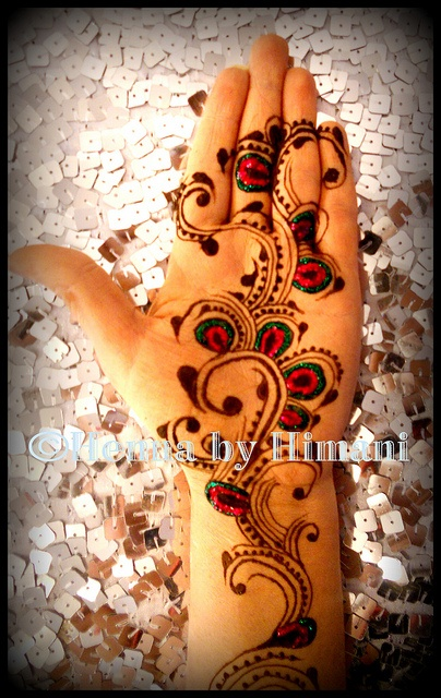 Henna Party London : Images about cool art on pinterest