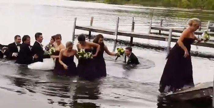 http://www.viralityrevolt.com/15-amazing-wedding-photo-fails/ 15 Amazing Wedding Photo Fails