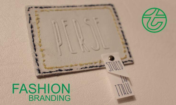 #Tessilgraf #fashion #labels #graphicstudio #design #trend #collection  #tags