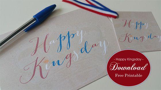 free-printable-koningsdag