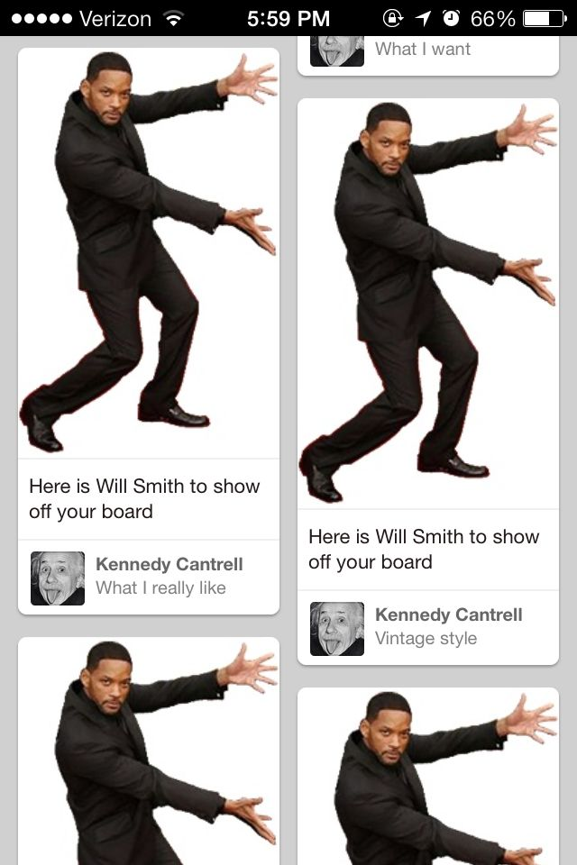 Will Showing Off Will Lol Will Smith One Direction Niall Horan