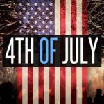 American Independence Day 4th July 2017 Facebook Status, Wishes, SMS, Messages, Quotes