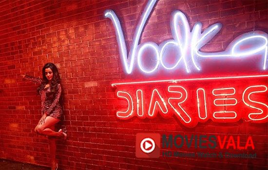 Vodka Diaries Movie Full HD Online Watch Full Free. Watch Vodka Diaries 2018 Full HD Movie Online 720p Free Download Dvdrip. Vodka Diaries is a latest indian Thriller Movie that is directed by Kushal Srivastava. Kay Kay Menon, Raima Sen, Mandira Bedi and Sharib Hashmi are playing lead role in this movie. Vodka Diaries Bollywood Movie is scheduled to release …