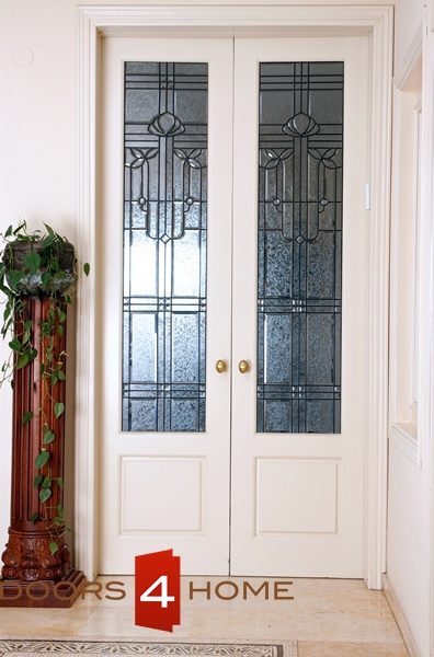 Best 25 interior doors for sale ideas that you will like for Solid french doors exterior