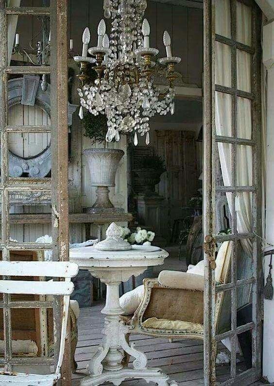 1101 besten franz sischer landhausstil bilder auf pinterest wohnideen antike m bel und casamento. Black Bedroom Furniture Sets. Home Design Ideas