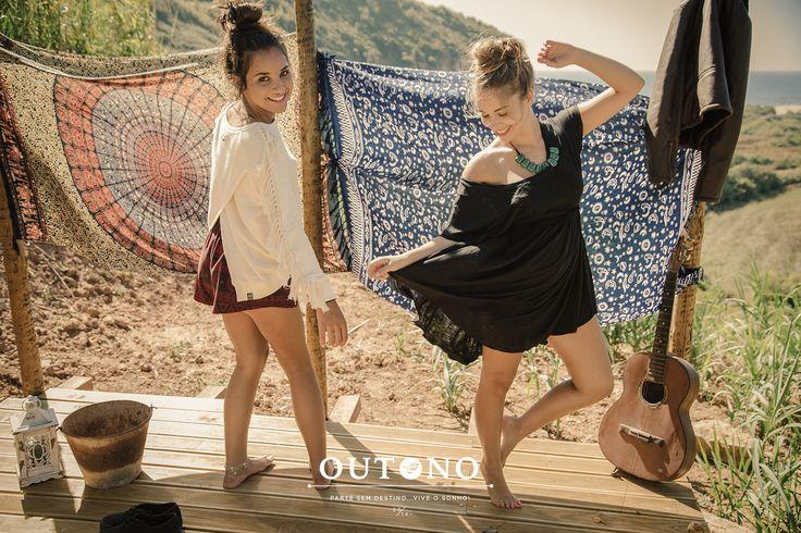 #lookbook #outono #partesemdestino #viveosonho #ESS #billabong