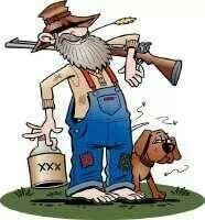 Best hillbilly images on pinterest rednecks hillbilly