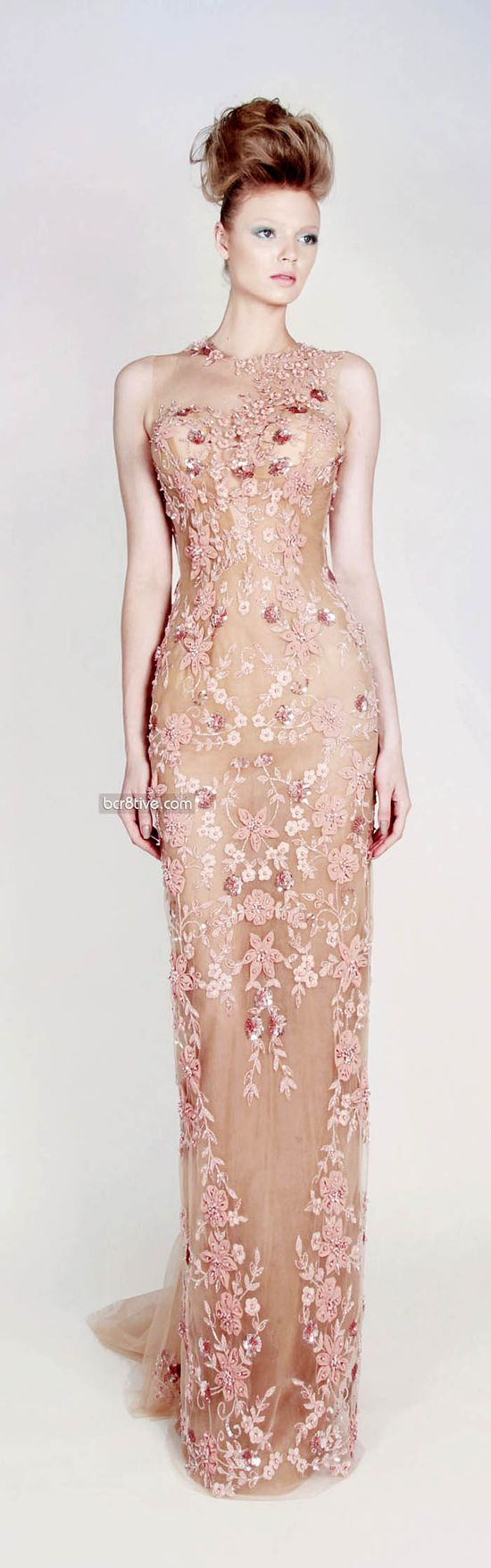 234 best Haute Couture images on Pinterest | Guo pei, Ethnic fashion ...