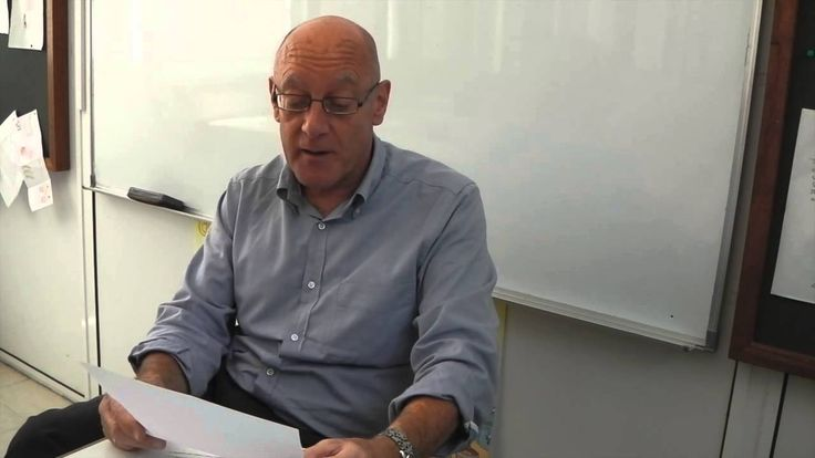 Cambridge author Peter Lucantoni in a training video on commonly confused words for learners of English as a Second Language. Take a look at the video and try answering the questions. Then download the video transcript and answers:  http://education.cambridge.org/media/2245669/peter-lucantoni-commonly-confused-words.pdf