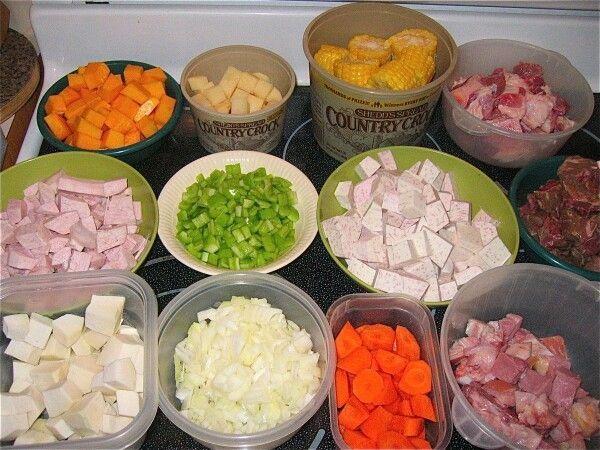 salată de penis)