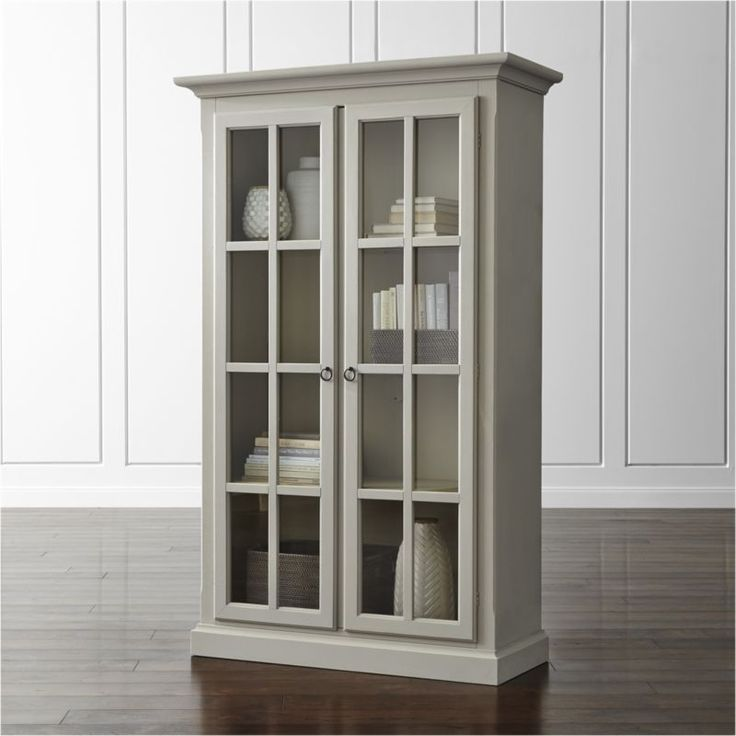 Foyer Display Cabinet : Images about china curio cabinet on pinterest
