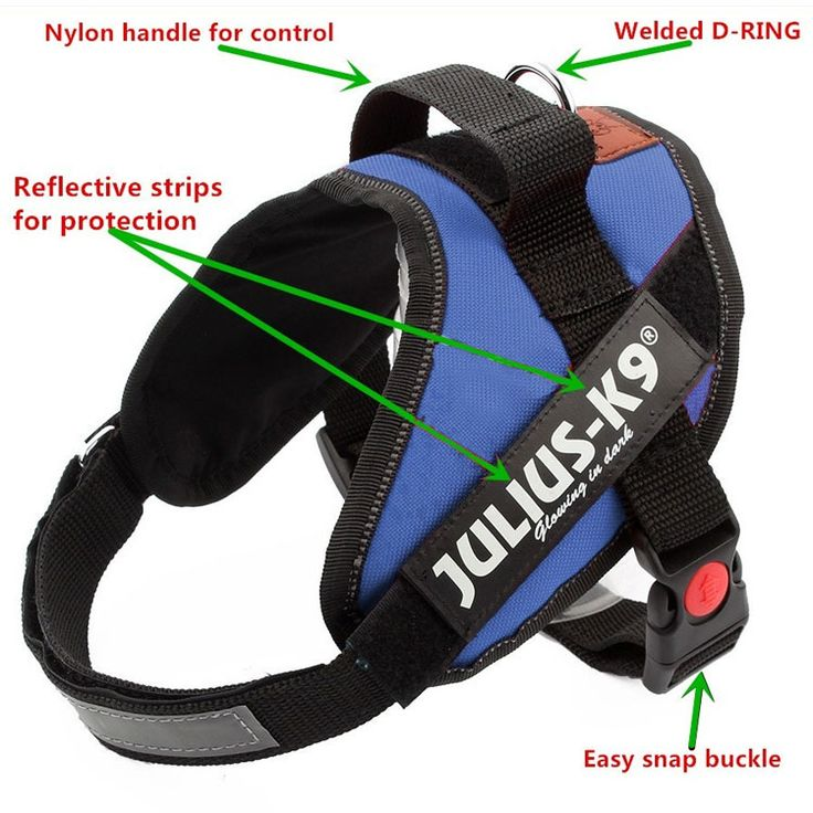 Upgrade-ReflectiveNylon-Large-Big-DogHarness-Vest-JULIUS-K9-Glow-Dog-Collar-Comfortable-Harness-Pet-Products-Dog-Leashes-Perros-Honden-Harnas-Harnais-Chien-(126)