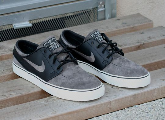 nike SB Stefan Janoski  sweet colorway!