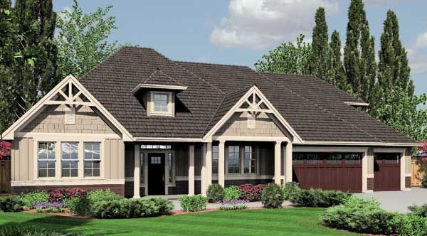 craftsman house plans with porches 1000 images about porch gable on front 23391