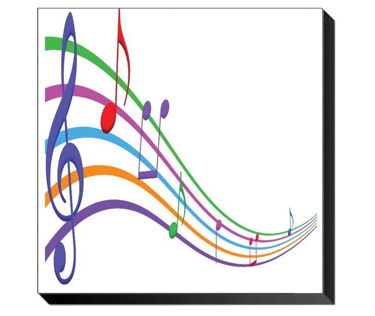 quadro-parede-notas-musicais-8924-1.jpg (1000×843)