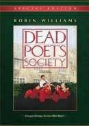 Watch Dead Poets Society