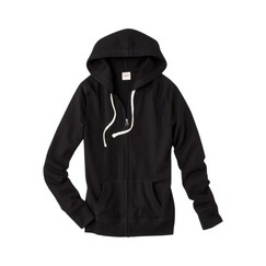 Just pinning Black hoodies