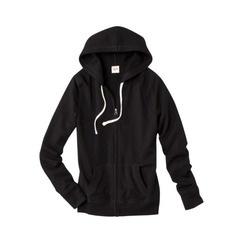 Just pinning Black hoodies