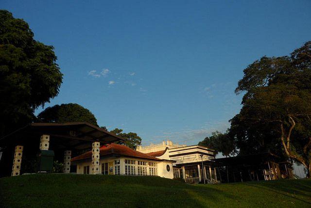 Sembawang Park http://www.singaporedailyphoto.com/index.php/2014/03/27/sembawang-park/