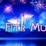 eid mubarak shayari, eid mubarak msg, eid mubarak songs