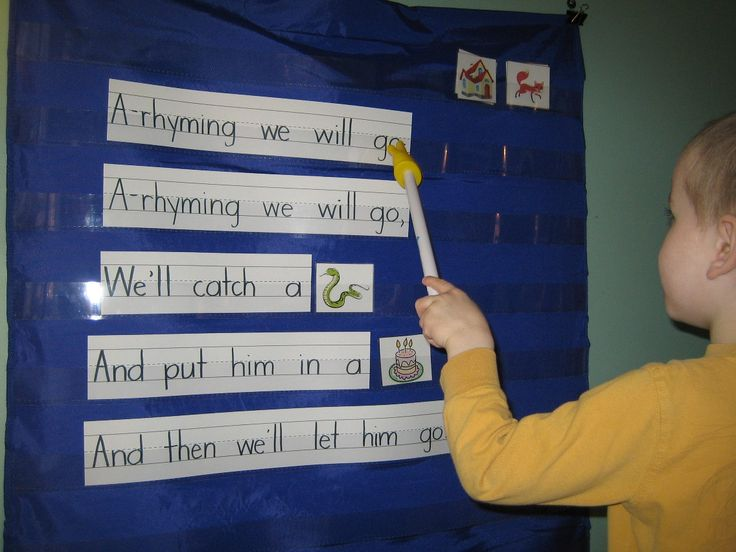 1000+ images about K - Rhyming/Word Families on Pinterest ...
