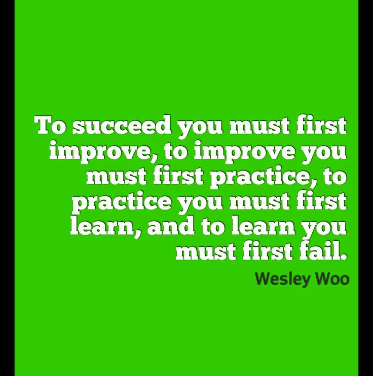 Best Motivational Quotes For Students: 161 Best Images About Growth Mindset On Pinterest