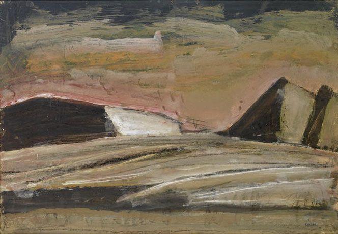 IW_Mario-Sironi-Paesaggio,-1949