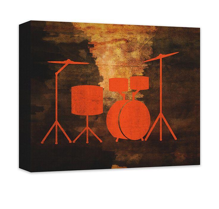 Best 25+ Acoustic drum ideas on Pinterest | Acoustic drum ...